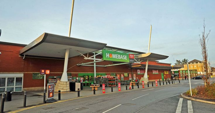 "Up to 2,000 Homebase jobs could go in the UK after the DIY chain's Australian owner launched a review that could see up to 40 stores shut.  Wesfarmers, which owns Homebase's parent firm Bunnings UK, said on Monday that trading at the chain has been ""poor"" as it booked a £454 million impairment charge linked to its acquisition of the retailer."