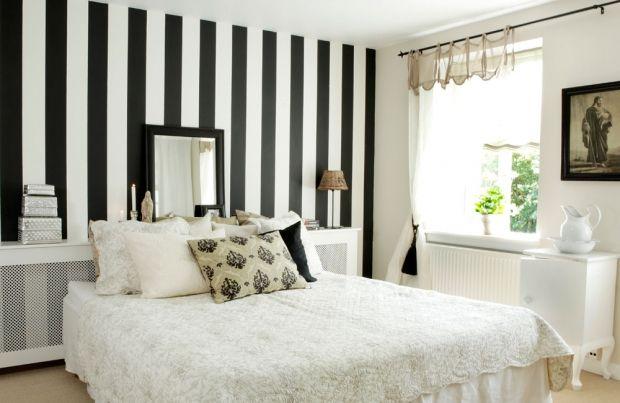 romantisk indretning soveværelse | 12 romantiske soveværelser | ISABELLAS