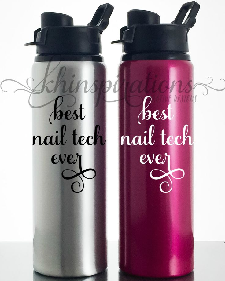 167 Best Gifts For Nail Technicians Ideas Images On Pinterest Good Beautiful Things And Cool