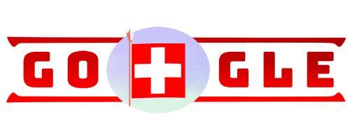 Fête nationale suisse 2017