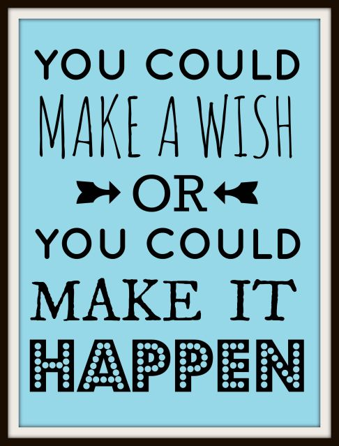 17 Best ideas about Make It Happen on Pinterest | She is quotes ...