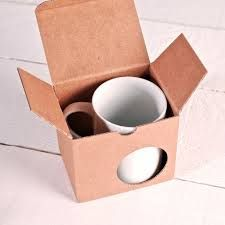 MUG PACKAGING - Buscar con Google