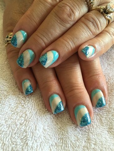 17 Best images about Young Nails on Pinterest | Acrylic ...