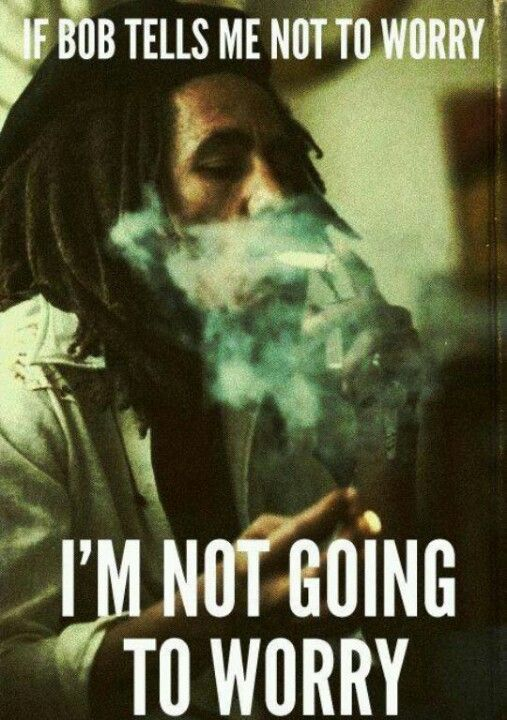 Best 25 Stoner Quotes Ideas On Pinterest 420 Quotes