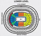 2 Great Philadelphia Flyers Pittsburgh Penguins NHL Tickets March 7 2018