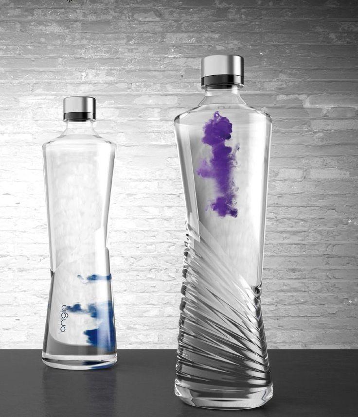 38 best Bottles