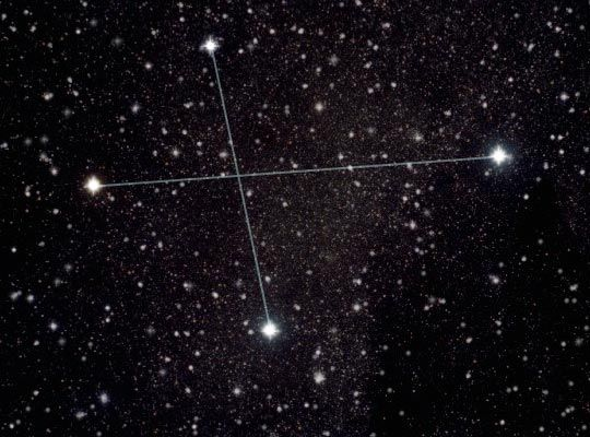 http://ecuip.lib.uchicago.edu/diglib/science/cultural_astronomy/images/phenom_stars-2d.jpg