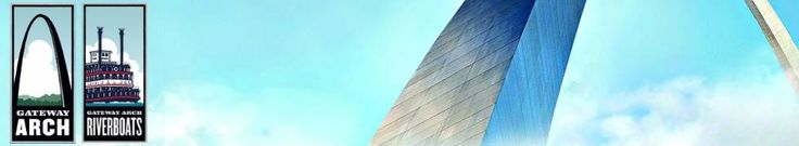 """Welcome to the Gateway Arch Online Store/* */<div style=""""display:inline;""""><img height=""""1"""" width=""""1"""" style=""""border-style:none;"""" alt="""""""" src=""""//www.googleadservices.com/pagead/conversion/967513236/?label=37TjCMzKggkQlKmszQM&guid=ON&script=0""""/></div> and tags, as close as possible to the opening tag.Creation Date: 05/07/2014-->var axel = Math.random() + """""""";var a = axel * 10000000000000;document.write('');"""