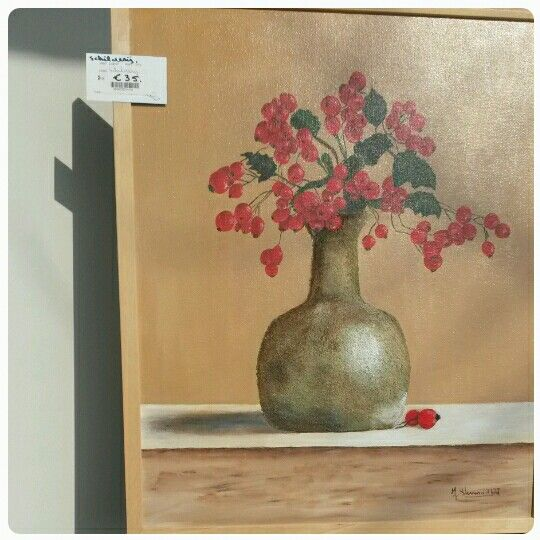 #painting #handmade