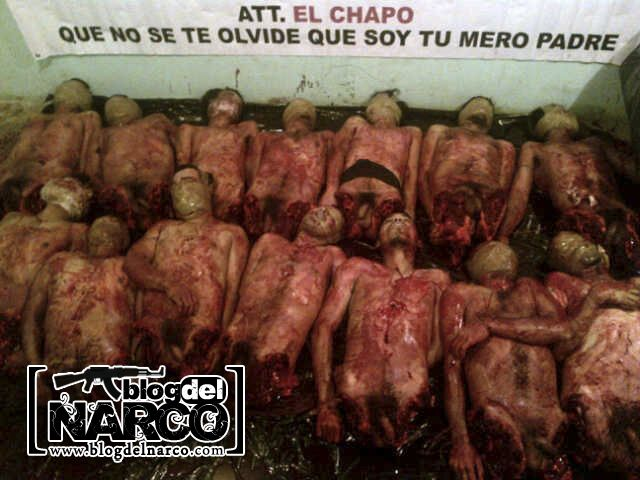 166 best images about narco on pinterest
