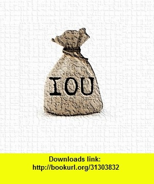 IOU UOME Log, iphone, ipad, ipod touch, itouch, itunes, appstore, torrent, downloads, rapidshare, megaupload, fileserve