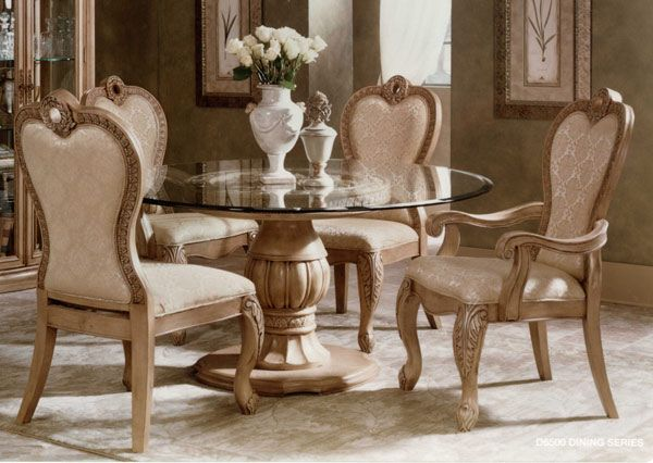 Best dining rooms images on pinterest room