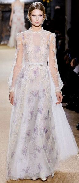 Image Result For My Wedding Dress