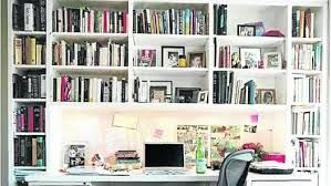 cuarto de almacenamiento de documentos y libros - Buscar con Google
