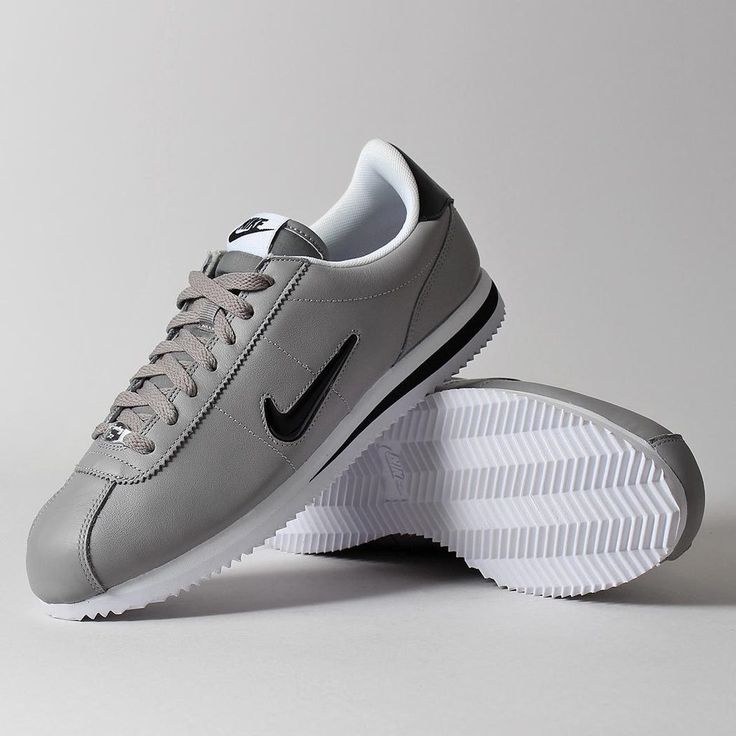 20182017 Fashion Sneakers Nike Mens Cortez Basic Leather '06 Casual Shoes Outlet Sale