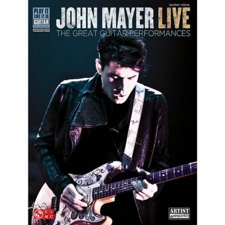 Guitar guitar tabs book : 1000+ ideas about John Mayer Tabs on Pinterest