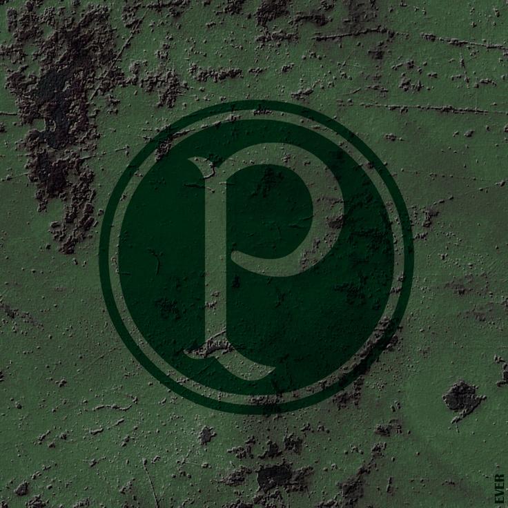 Palmeiras - Palestra