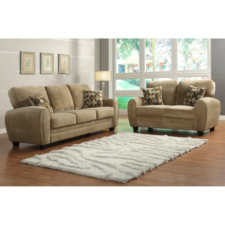149 Best Images About Sofa Set On Pinterest Upholstery Living Room Sofa And Living Room Sets