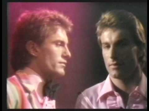 sirocco movie 1987  youtube