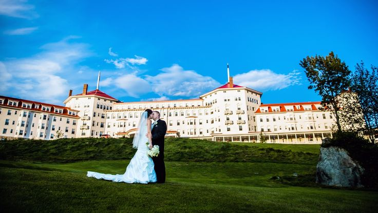 Garone Photography Llc Mount Washington Wedding Omni Resort Katelynn Gianfranco Ideas Pinterest