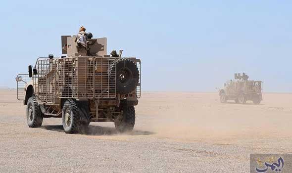 الجيش اليمني يحرر جبل رحنق غربي تعز Monster Trucks Military Vehicles Military