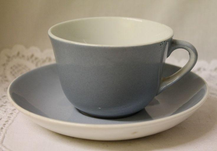 Kuvahaun tulos haulle arabia kesto kahvikuppi