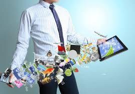 O que é preciso para ter sucesso em Marketing online?