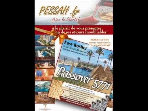PESSAH 2015 pessah 5775 clubs voyages pessah 2015 clubs cacher voyager c...