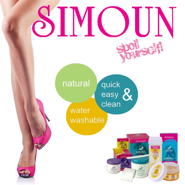 Hair removal, Body sugaring, Natural, Water washable, sugar paste