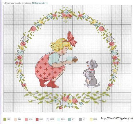 43b2f892a94db88465a817dab72ef90f.jpg 750×685 pixels