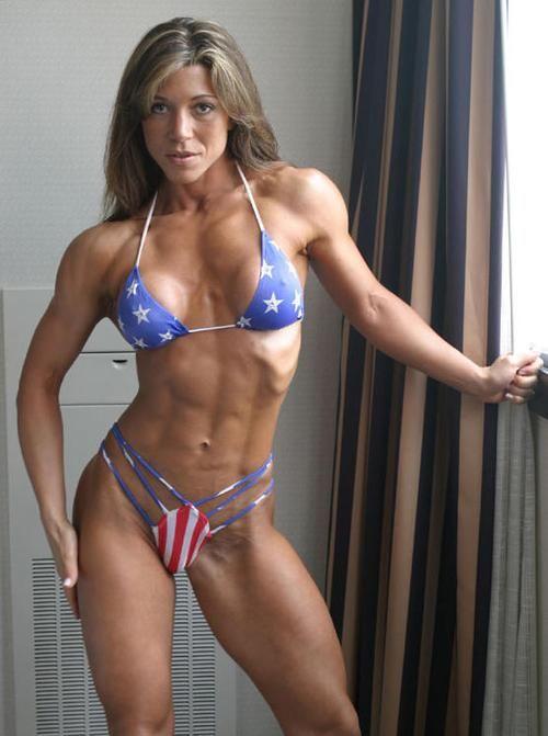 Nude Fit Women Tumblr - Best Porn Xxx Pics-5419