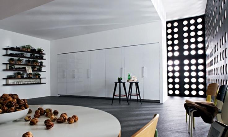 Tivalì | Dada studio