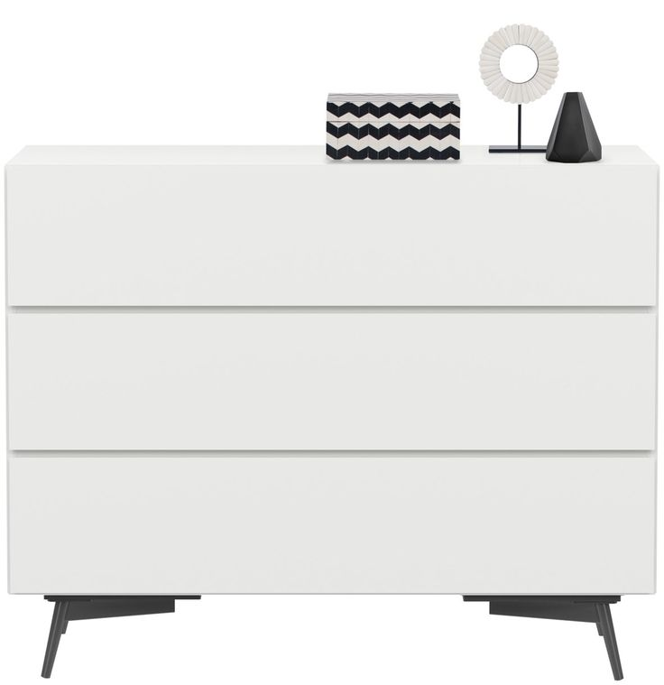 modern chests of drawers modern dressers boconcept