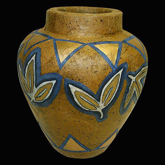 27 Best Bowls And Vases Images On Pinterest Vases Jars And Vase