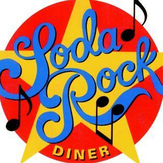 Soda Rock Diner (@sodarockdiner) • Instagram photos and videos