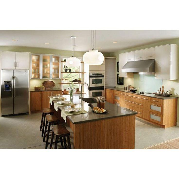 39 Best Small Kitchen Storage And Space Ideas Images On