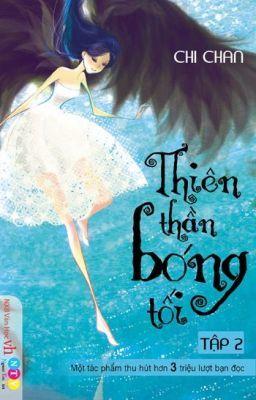 #wattpad #teen-fiction Cuộc sống của gia đình đại tài Phong - Băng và 2 đứa nhóc Thiên - Vy!  Câu chuyện tiếp theo ngoại truyện ở phần 1. Vào pro của mình để đọc Phần 1 và ngoại truyện p1 Full nhé ^^!  Thân, Tác giả Chi Chan!