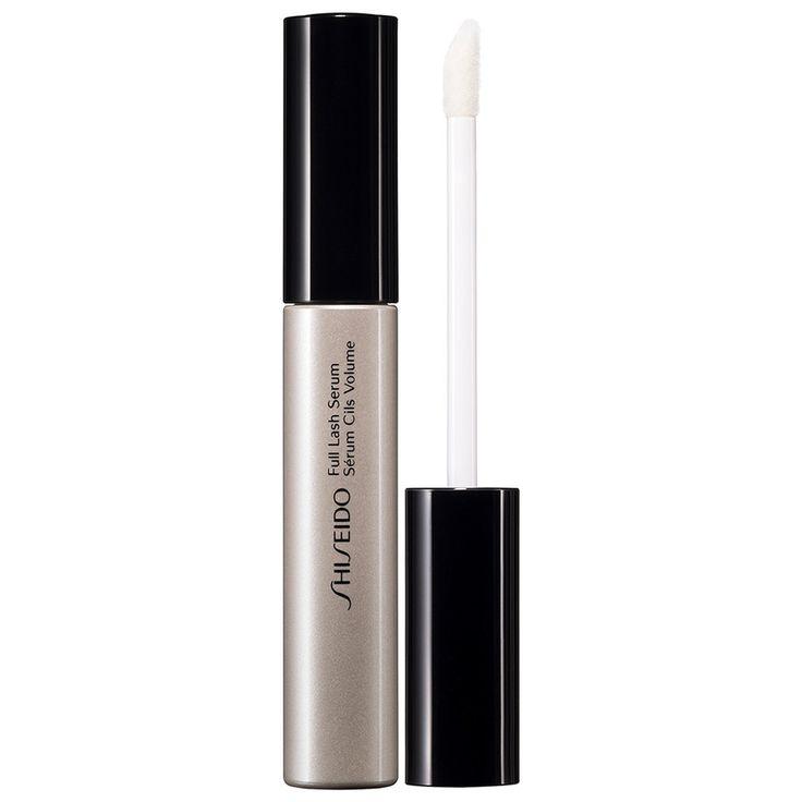 Shiseido Full Lash Serum Wimpernserum online kaufen bei Douglas.de