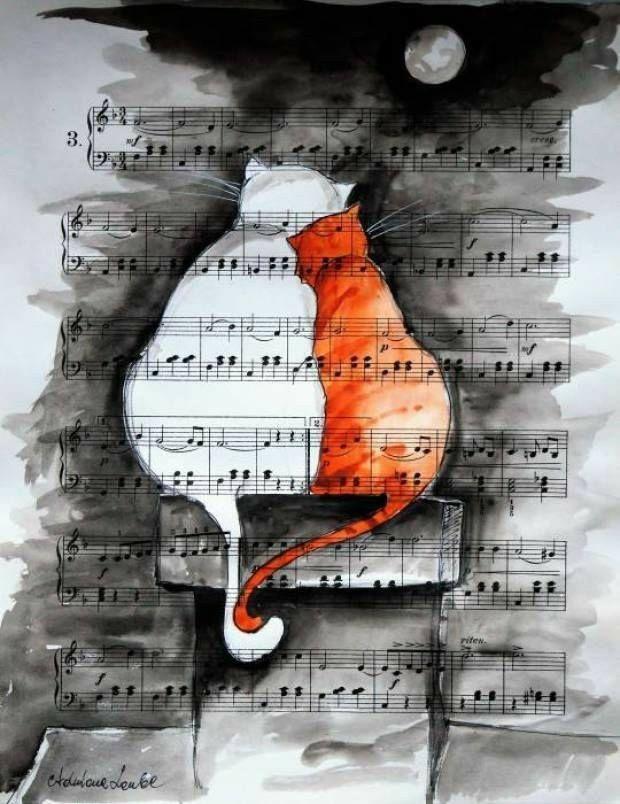 Pin By Marianne Soesan On Leuke Tekeningen En Illustratie S Pinterest