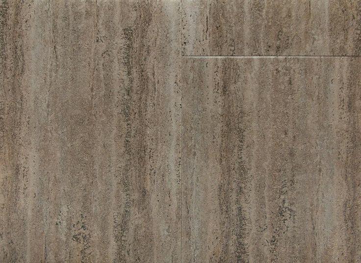 Harbinger floors commercial modular floor tile cork for Cork vs vinyl flooring