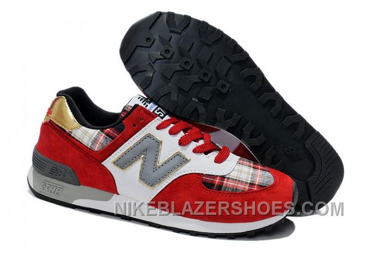 https://www.nikeblazershoes.com/for-sale-womens-new-balance-shoes-576-m012.html FOR SALE WOMENS NEW BALANCE SHOES 576 M012 Only $65.00 , Free Shipping!