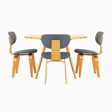 die besten 25 klapptisch k che ideen auf pinterest klapptisch wand klapptische und deco k che. Black Bedroom Furniture Sets. Home Design Ideas