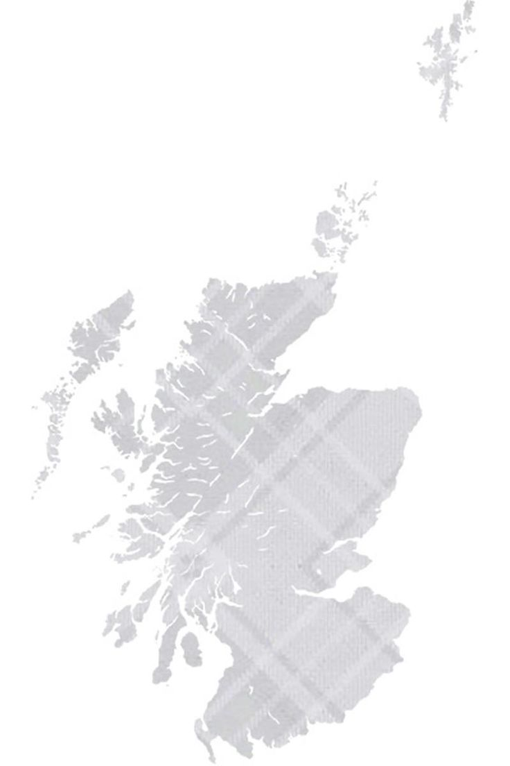 VisitScotland - Scotland's National Tourist Organisation