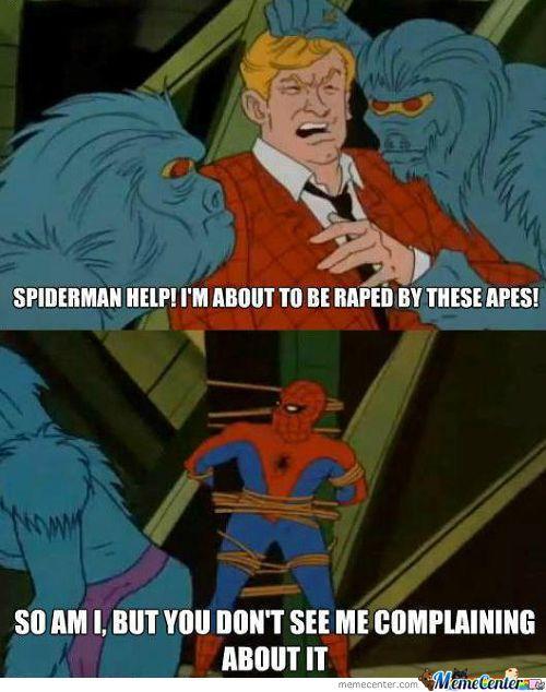 Spiderman Meme Funny Junk : Best spiderman meme images on pinterest funny stuff