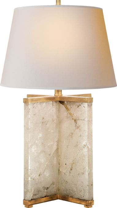 fell in love with this pin of quartz lamp.  Then saw the $3150 price tag.  Browse is free tho....