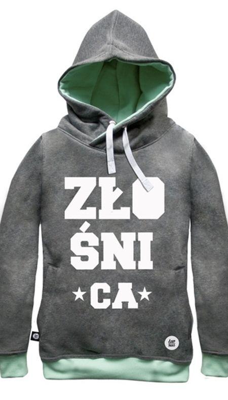 WWW.KRAKOWIANKASKLEP.PL