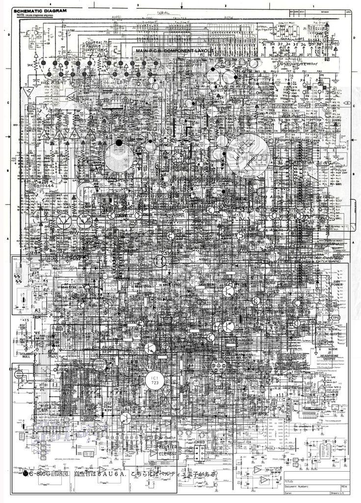 1000 images about blueprints on pinterest hindus. Black Bedroom Furniture Sets. Home Design Ideas