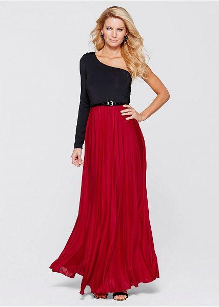Šaty Velmi módní • 1299.0 Kč • Bon prix