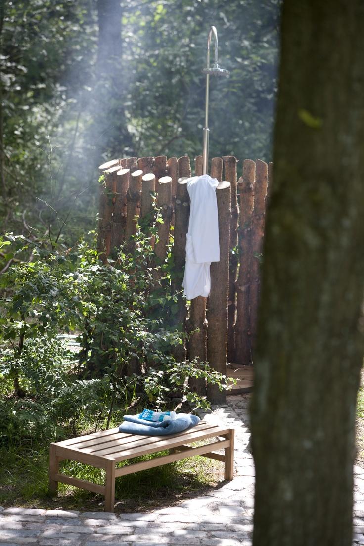 991 best Rustic Outdoor bathrooms images on Pinterest ...