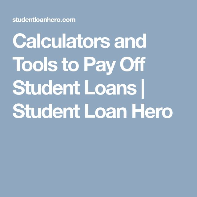 Best 25+ Loans calculator ideas on Pinterest Saving money - auto payment calculator